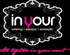 inyour-logo